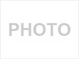 HANSA PICO 46400200 набор смесителей для ванной 3 в 1