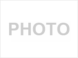 Ванна чугунная Ресса 1700х700мм Размеры: длинна-1700мм; ширина-700мм; глубина-400мм; БЕСПЛАТНАЯ ДОСТАВКА!